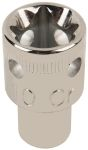 Product image for TOOLS AT HEIGHT SOCKET