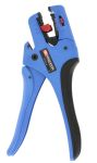 Product image for STRIPPING PLIER
