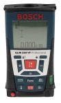Product image for Laser Estimator GLM 250 VF