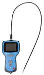 Product image for SKF Endoscope, 1m Probe Length, LED Illumination