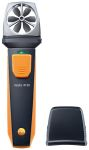 Product image for VANE-ANEMOMETER FOR USE WITH SMARTPHONE