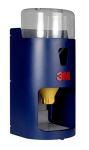Product image for 3M E.A.R Blue Ear Plug Dispenser for use with 1100 Earplugs, 3M Classic Earplugs, Classic Superfit Earplugs, E A R Soft