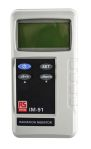 Product image for Radiation monitor