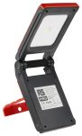 Product image for RS PRO LED Rechargeable Work Light, 10 W, 7.4 V