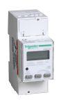 Product image for 1PH meter iEM2150 230V 63A Modbus