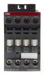 Product image for 3 Pole Contactor 5.5kW 100-250VAC/DC NO