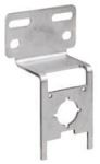 Product image for AS3 MOUNTING PLATE