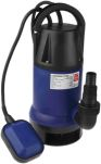 Product image for channel impeller ,230v,  power 0.75kw