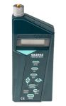 Product image for Castle GA 2002 Vibration Meter