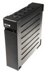 Product image for EATON ELLIPSE ECO 1200 USB IEC