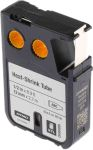 Product image for Dymo XTL Cable Marker ,Black