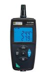 Product image for CA1246 THERMO-HYGROMETER/RECORDER