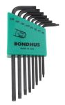 Product image for TORX LONG