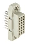 Product image for RP300 socket 21 way