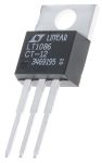 Product image for LT1086CT-12PBF