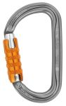 Product image for PETZL AM'D TRIACT KRAB