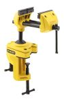 Product image for Stanley Multi-Angle Steel Vice