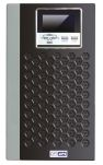 Product image for OPTI 3000VA Stand Alone UPS Uninterruptible Power Supply, 220 → 240V ac Output, 2.7kW - Online