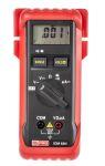 Product image for RS Pro IDM63N Pocket Digital Multimeter