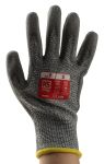 Product image for Cut 5 PU Glove S