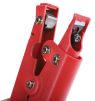 Product image for Cable Tie Tool  for 2.5-10.0 mm