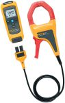 Product image for WIRELESS 2000A DC CLAMP METER