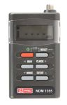 Product image for Personal Noise Dose Meter