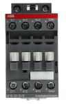 Product image for 3Pole Contactor 7.5kW 24-60AC20-60DC NO