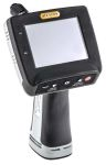 Product image for Recordable Sea Scope TF2989BMX80