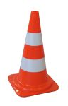 Product image for PP cone 50 cm