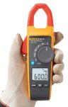Product image for Fluke 902FC HVAC Clampmeter