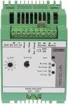 Product image for MINI-DC-UPS/12DC/4