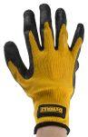 Product image for Dewalt Gripper Gloves