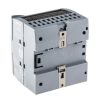 Product image for SIMATIC S7-1200 CPU 1211C, AC/DC/Relay