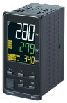 Product image for Temperature controller, 12 VDC pulse
