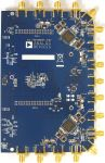 Product image for Analog Devices AD-FMCOMMS5-EBZ, AD9361 RF Transceiver Evaluation Board