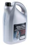 Product image for COMPRESSOR OIL,5 LITRE