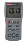 Product image for 1-Channel Thermometer, Selectable