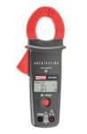 Product image for RS Pro ICMA6N Clampmeter 600A ac