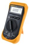 Product image for Fluke 705 loop calibrator,0-24mA