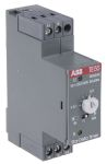 Product image for Star delta timer,0.8-60sec 220/240Vac