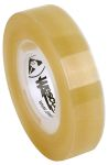 Product image for CLEAR ESD TAPE, 12MM X 32.9MM