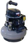 Product image for CIF 340W 24L Air Compressor, 8bar, 29kg
