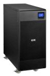 Product image for Eaton 6000VA UPS Uninterruptible Power Supply, 230V Output, 5.4kW