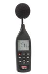 Product image for Sound Level Meter