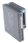 Product image for DC-UPS-MODULE 6A