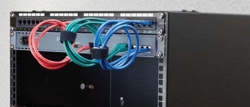 Serverschränke-Ratgeber (Vorschaubild)