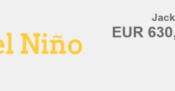 Loteria El Nino