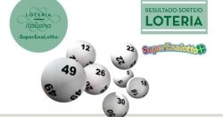 tudo sobre a loteria italiana superena, a italianinha