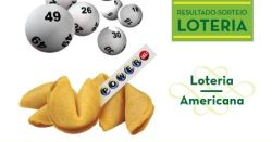 Como jogar na loteria americana powerball online